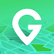 GoLocator: Family Location Finder