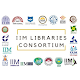 IIM Libraries Consortium (IIM Consortium) Download on Windows