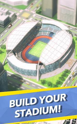 Top Football Manager 2020 apktram screenshots 18