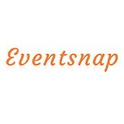 Eventsnap