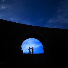 Wedding photographer Jose Cruces (JoseCruces). Photo of 13.03.2016