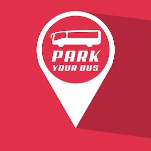 Park Your Bus