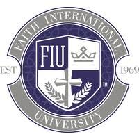 Faith International University