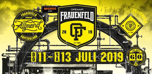 frauenfeld festival