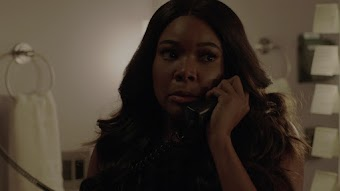 Being Mary Jane 401