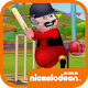 Download Motu Patlu Cricket Game For PC Windows and Mac