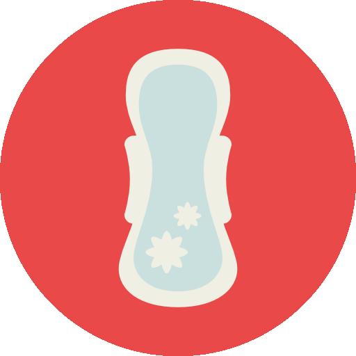Period tracker for women-Period tracker-Period