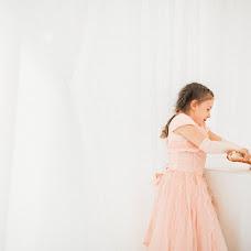 Wedding photographer Yuliya Shik (Cuadro-f). Photo of 09.11.2014