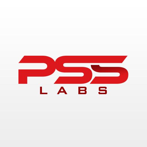 PSS Labs avatar image