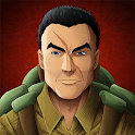 Last Day Survivors ( zombie shooter TDS ) icon