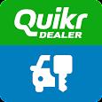 QuikrDealer for Cars & Bikes