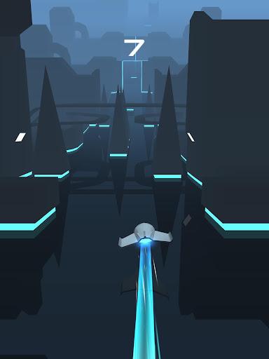 Horizon 1.0 screenshots 6