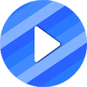 Power Video Player All Format Supported icon