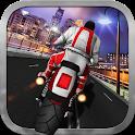 Bike Racing Stunts Free 2018 icon