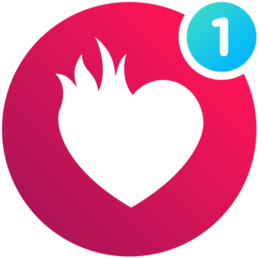 Waplog - Free Chat, Dating App, Meet Singles