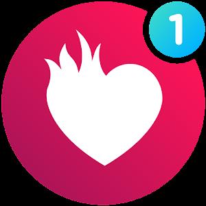 Waplog – Free Chat, Dating App, Meet Singles PC Download
