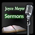 Joyce Meyer Sermons icon