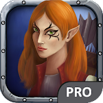 War Of Thrones Pro v1.0