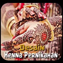 Henna Design Wedding - screenshot thumbnail 01