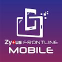 Zydus Frontline Mobile icon