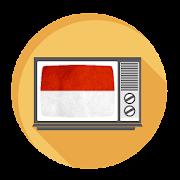 Tivi Online Indonesia - Jadwal TV