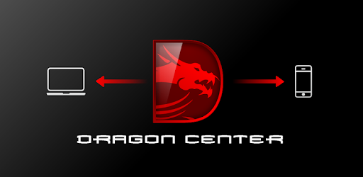 MSI Dragon Dashboard - Apps on Google Play