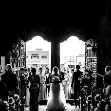 Wedding photographer Carlos alfonso Moreno (CarlosAlfonsoM). Photo of 07.07.2017