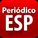 Periódico ESP-Todo Periódico icon