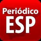 Periódico ESP-Todo Periódico