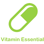 Vitamin Essential