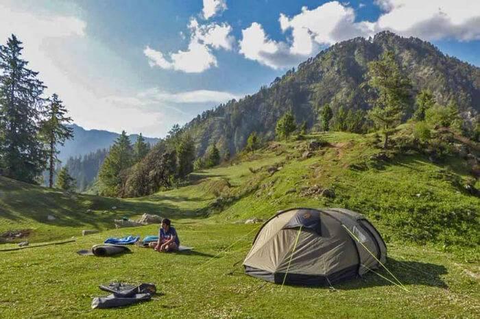 great himalyan national park_image