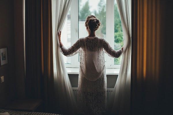 Свадебный фотограф Андрей Вишняков (AndreyVish). Фотография от 30.09.2017
