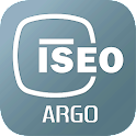 ISEO Argo icon