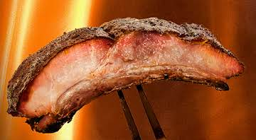 How To Make The Best BBQ Ribs You Ever Tasted - The Recipe The Champions Use