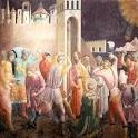 Church History, Life of Constantine (Eusebius) icon