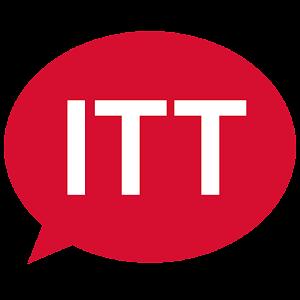ITT Messenger