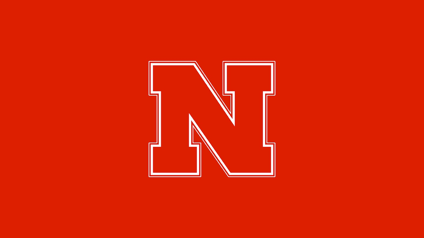 Watch Nebraska Cornhuskers football live