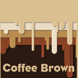 Logo of The Shop Beer Co. Coffee Brown Nitro