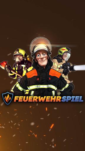 Feuerwehrspiel 1.1.5 screenshots 1