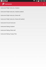 Prepware Instrument 1.28.0 (Paid)