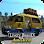 Mod Bussid v3.1