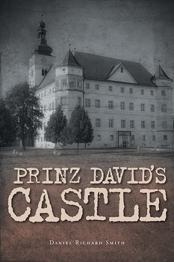Prinz David's Castle cover