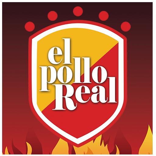 El Pollo Real 遊戲 App LOGO-硬是要APP