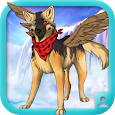 Avatar Maker: Dogs apk