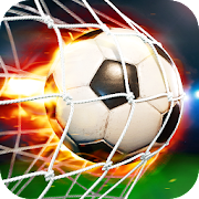 Soccer – Ultimate Team MOD APK aka APK MOD 1.1.0 (Unlimited Money)