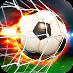 Soccer - Ultimate Team 3.1.0