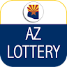 com.leisureapps.lottery.unitedstates.arizona