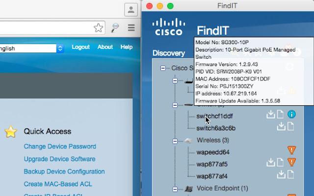 Cisco switch price