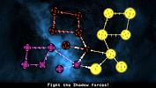 Little Stars for Little Wars 2.0 Spel för Android screenshot