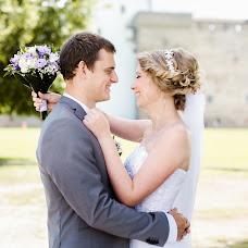Wedding photographer Andrey Shevela (sevela). Photo of 04.11.2016